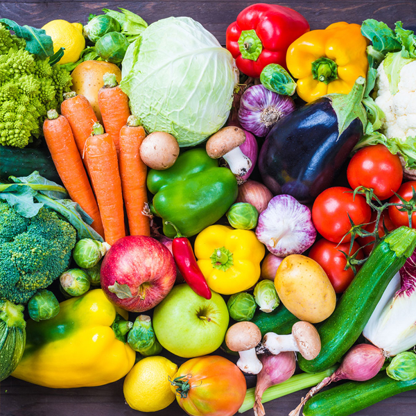 Freshy - Online Grocery Store Haridwar with Free Home Delivery